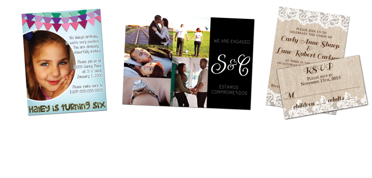 Invitations-and-Announcements-Photos