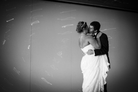 View More: http://jpetersonphotography.pass.us/bradt-wedding2016