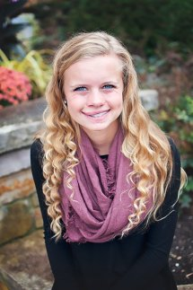 View More: http://jpetersonphotography.pass.us/jankiewicz-senior