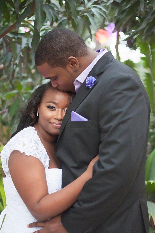 View More: http://jpetersonphotography.pass.us/moss-davis-wedding