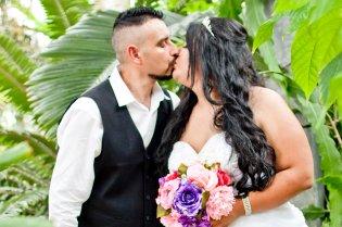 Carrillo Wedding-Carillo Gisselle-0043
