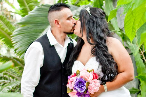 Carrillo Wedding-Carillo Gisselle-0043