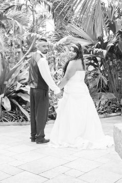View More: http://jpetersonphotography.pass.us/carrillowedding