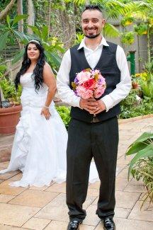 Carrillo Wedding-Carillo Gisselle-0207