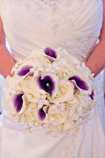The Council Wedding-Council Debra-0122