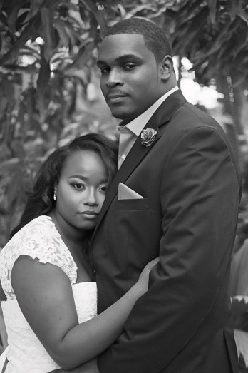 View More: http://jpetersonphotography.pass.us/moss-davis-wedding