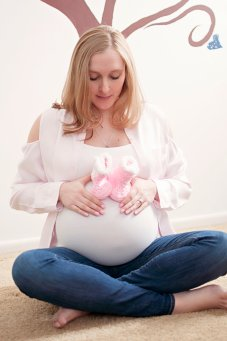View More: http://jpetersonphotography.pass.us/simmonds-maternity